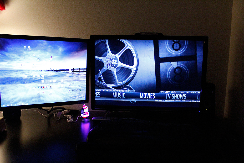 Post Your Setup Pictures The Next Generation
